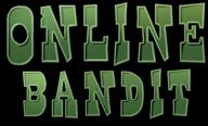 onlinebandit brasil